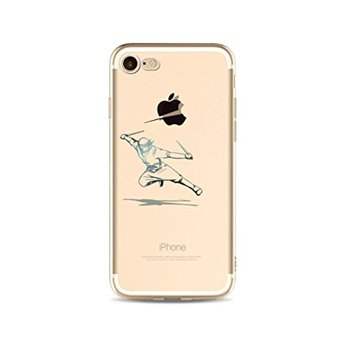 LaiXin Handyhülle Tasche für iphone 7 /iphone 7s Hülle (4.7 zoll)Cover Tasche...