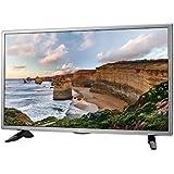 LG 32LH518A 32-Inch  DivX HD LED IPS TV (Black)