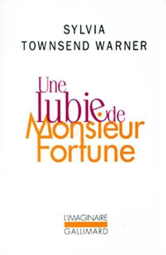 Une lubie de M. Fortune par Sylvia Townsend Warner