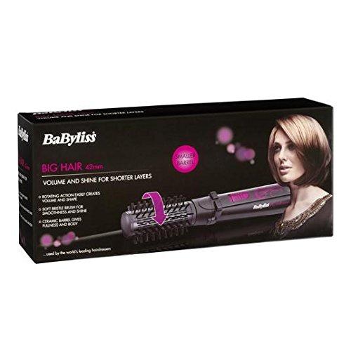 BaByliss-Big-Hair-42mm