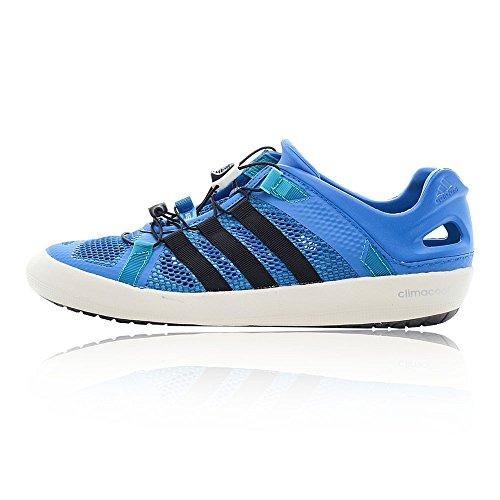 adidas Climacool Boat Breeze Chaussure de Marche blue