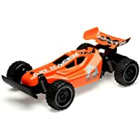 Appnificent Radio Controlled Buggy - Compare prices on radiocontrollers.eu