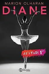 Diane (Attitude t. 1)