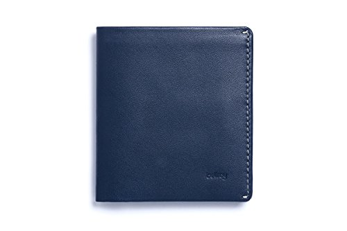 bellroy-leather-note-sleeve-wallet-blue-steel