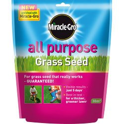 lawn-seed-fertilizer-miracle-gro-all-purpose-grass-seed-coverage-30m2-900g-pouch