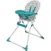 Babyhochstuhl Babystuhl /& Kinderstuhl Bebe Style Drehbarer Baby Hochstuhl /& Kinderhochstuhl rotierender Drehsitz
