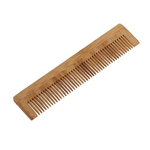 Großhandel Tiara - XYCC Kamm, Massage-Kamm, Bambus, Belüftungsbürsten, Haarpflege