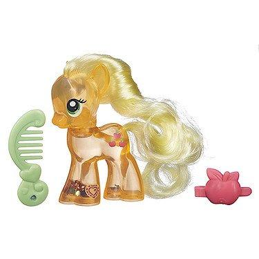 my-little-pony-cutie-mark-magic-water-cuties-applejack-con-acqua-magica