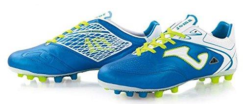 joma-numero-10-n204-mulcespart-azul-electrico-talla-39eu-65us