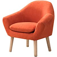 Preisvergleich für ALUK- small stool Kindersitz, einfache und Moderne Sofa, Lesen Kinderzimmer Sofa Sitz, schöne Farben leichte und Bequeme Stühle Spiel