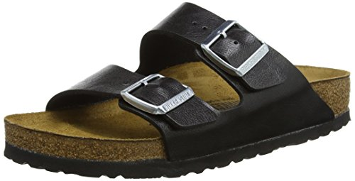 0f9f41f1c042e3 Sandal the best Amazon price in SaveMoney.es