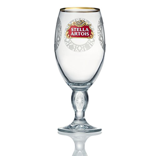 stella-artois-buy-a-lady-a-drink-limited-edition-chalice-ethiopia-33cl-by-boelter-brands