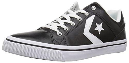 Converse Lifestyle El Distrito Ox, Sneakers Basses Mixte Adulte