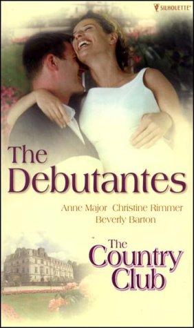 the-debutantes-country-club-series-by-beverly-barton-2004-03-01