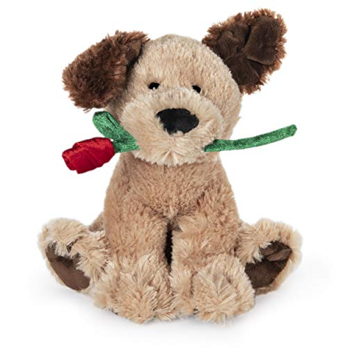 GUND Deangelo Plush Toy