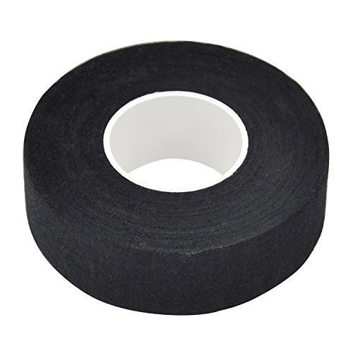 trixes-strong-material-texture-hockey-299-tape-1-in-x-75-ft-black