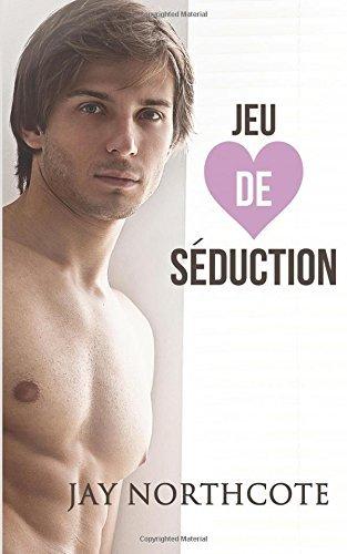 Jeu de S??duction by Jay Northcote (2015-07-14)