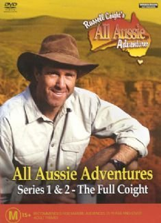 russell-coights-all-aussie-adventures-series-1-2