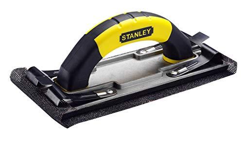 Stanley STHT0-05927 Hand Sander, 230 mm x 80 mm