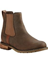 Suchergebnis auf Amazon.de für  Ariat - OAKFIELD DIRECT   Schuhe ... b3261e7bc1