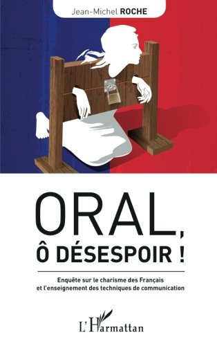 Oral,  dsespoir !