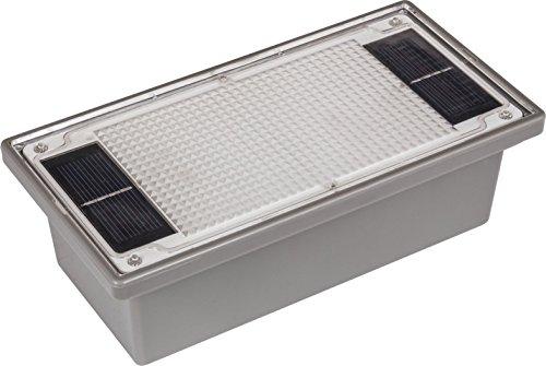 SOLAR-PFLASTERSTEIN GROUND 2 WS BATTB.