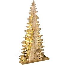Suchergebnis Auf Amazon De Fur Weihnachtsbaum Holz Gross