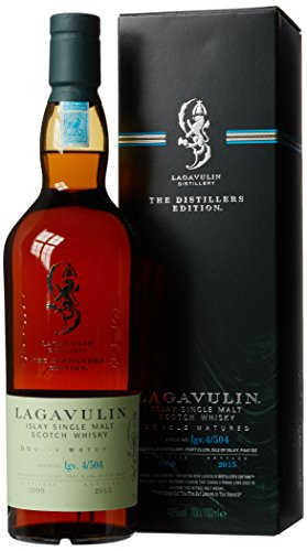 lagavulin-distillers-edition-double-matured-single-malt-scotch-whisky-70cl