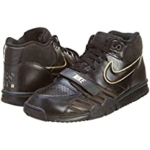new concept 5a030 9f1a6 Nike Darwin, Chaussures de Sport Homme