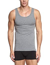 5xl ropa interior hombre ropa - Amazon ropa interior hombre ...