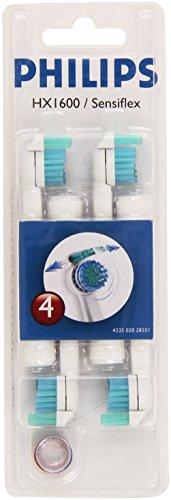 philips-hx2014-30-sonicare-sensiflex-cabezales-para-cepillo-de-dientes-electrico-4-unidades