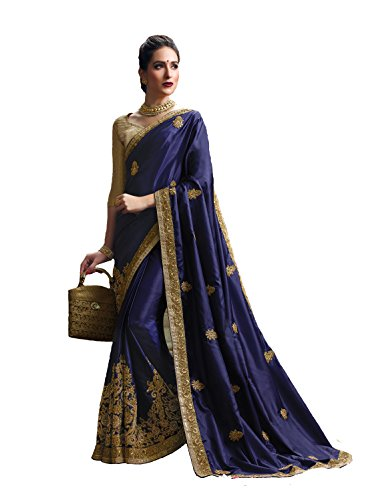 Magneitta sarees for women party wear offer designer sarees for women latest...