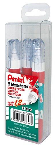 pentel-zl63-il-bianchetto-micro-4-correttori