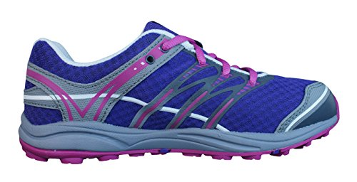 Merrell Mix Master Jam, Chaussures Multisport Outdoor Fille purple