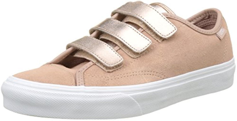 Vans Style 23 V, Femme Baskets Femme V, a6a376