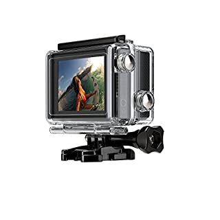 GoPro Bildschirm LCD Touch Bac Pac Hero3+, ALCDB-304 (B00J9RO4CU) | Amazon price tracker / tracking, Amazon price history charts, Amazon price watches, Amazon price drop alerts