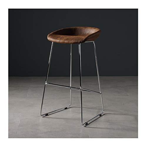 canapés Portables Lits Paresseux chaises dordinateur, chaises Pliantes de Pause déjeuner AJZXHESimple et créatif Transats