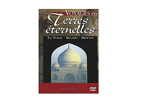 voyages-en-terres-eternelles-taj-mahal-benares-bouthan-dvd
