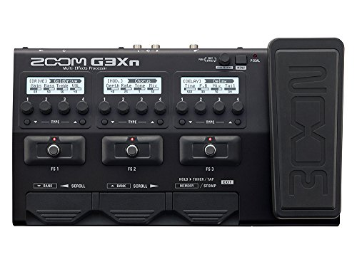 zoom-g3xn-multi-effects-processor-with-expression-pedal