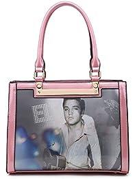 Big Handbag Shop , Sac à main pour femme