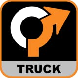 Truck GPS Navigation by Aponia