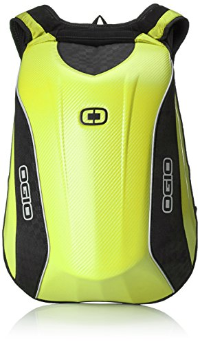 ogio-no-drag-mach-5-le-high-viz-yellow