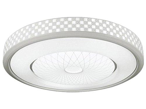 xxffh-luce-a-incandescenza-lampada-fluorescente-led-fyn-led-luci-di-soffitto-12w-rotondo-bianco-28-c