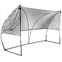 SKLZ Team Shelter - Cubierta montable para los deportes al aire libre