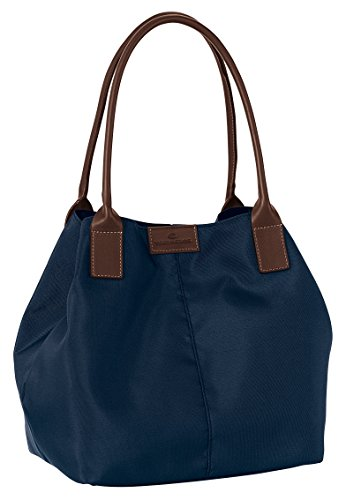 tom-tailor-acc-womens-10721-50-shopper-blue-eu-44-x-18-x-275