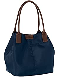 Tom Tailor Acc MIRI 10721 Damen Shopper 44x28x18 cm (B x H x T)