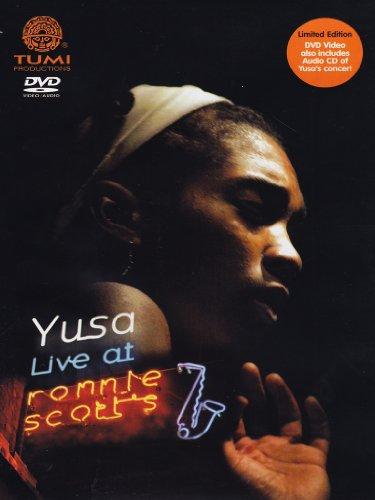 live-at-ronnie-scotts-reino-unido-dvd
