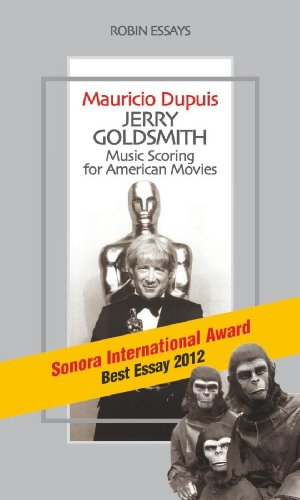 jerry-goldsmith-music-scoring-for-american-movies-i-libri-saggi