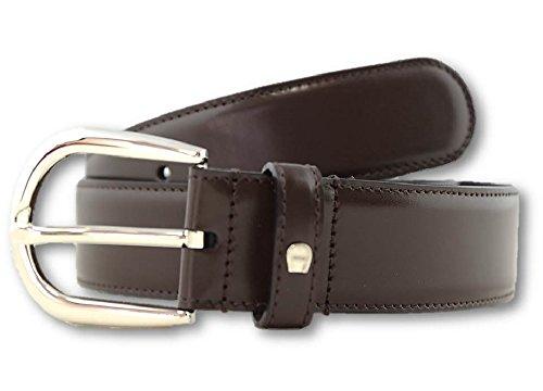 etienne-aigner-mens-belt-brown-brown-brown-one-size