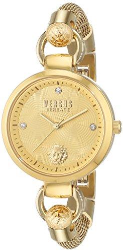 orologio-donna-versus-versace-s63030016